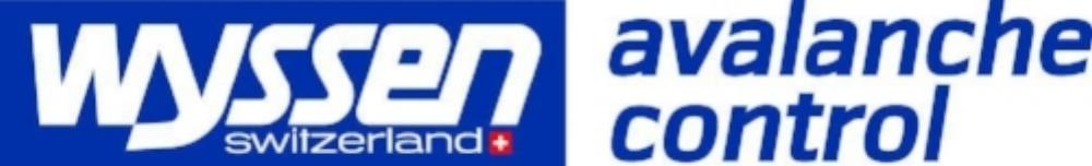 Wyssen Sponsor Logo